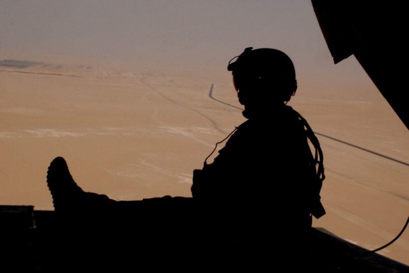 Mos Conversion Bonus Cb Program Army Reenlistment