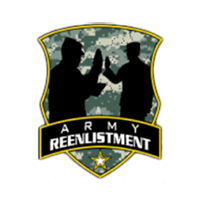 ArmyReenlistment