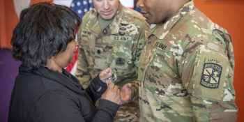 Home - ArmyReenlistment